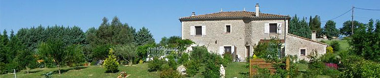Location gites en France
